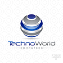 Technoworld Coupons 2016 and Promo Codes