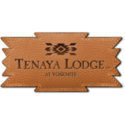 Tenaya Lodge At Yosemite Coupons 2016 and Promo Codes