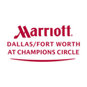 The Dallas Fort Worth Marriott Hotel Golf Club At Champions Circle Coupons 2016 and Promo Codes