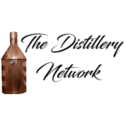 The Distillery Network Inc. Coupons 2016 and Promo Codes