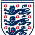 The FA (Football Association) Coupons 2016 and Promo Codes