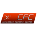 The Fencing Center Coupons 2016 and Promo Codes