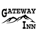 The Gateway Inn Coupons 2016 and Promo Codes