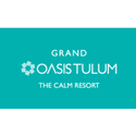 The Grand Lifestyle At Grand Oasis Tulum Coupons 2016 and Promo Codes