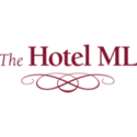 The Hotel Ml Coupons 2016 and Promo Codes