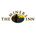 The Miners Inn Coupons 2016 and Promo Codes