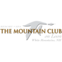 The Mountain Club On Loon Coupons 2016 and Promo Codes