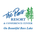 The Pines Resort Coupons 2016 and Promo Codes