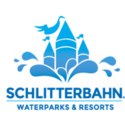 The Resort On Mount Charleston Coupons 2016 and Promo Codes