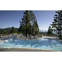 The Ridge Tahoe Coupons 2016 and Promo Codes