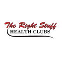 The Right Stuff Health Club Coupons 2016 and Promo Codes
