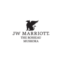 The Rosseau Muskoka Coupons 2016 and Promo Codes