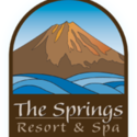 The Springs Resort Spa Coupons 2016 and Promo Codes