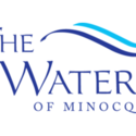 The Waters Of Minocqua Coupons 2016 and Promo Codes