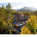 The Waynesville Inn Golf Resort Spa Coupons 2016 and Promo Codes