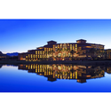 The Westin Lake Las Vegas Resort Spa 1 Coupons 2016 and Promo Codes