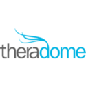 Theradome Coupons 2016 and Promo Codes