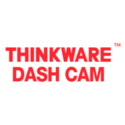 THINKWARE Coupons 2016 and Promo Codes