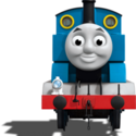 Thomas & Friends Coupons 2016 and Promo Codes