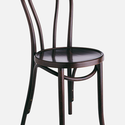 Thonet & Vander Coupons 2016 and Promo Codes