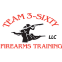 Three Sixty Training Coupons 2016 and Promo Codes