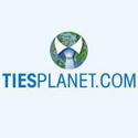 Ties Planet Coupons 2016 and Promo Codes