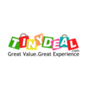 Tiny Deal Coupons 2016 and Promo Codes