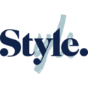 To Be In Style Coupons 2016 and Promo Codes