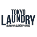 Tokyo Laundry Coupons 2016 and Promo Codes
