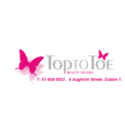 Top To Toes Beauty Salon Coupons 2016 and Promo Codes
