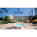 Town And Country Hotel Llc Coupons 2016 and Promo Codes