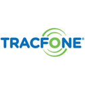 TracFone Coupons 2016 and Promo Codes