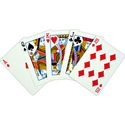 Trademark Poker Coupons 2016 and Promo Codes