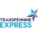TransPennine Express Coupons 2016 and Promo Codes