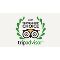 Traveler's Choice Coupons 2016 and Promo Codes