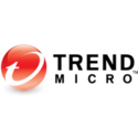 Trend Micro Coupons 2016 and Promo Codes