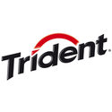 Trident Coupons 2016 and Promo Codes