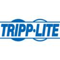 Tripp Lite Coupons 2016 and Promo Codes