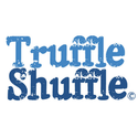 Truffle Shuffle Coupons 2016 and Promo Codes