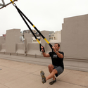 TRX Training Health & Beauty Shops/Malls Sports & Fitness Coupons 2016 and Promo Codes