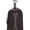 Tumi T-Tech Coupons 2016 and Promo Codes