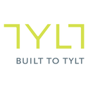 TYLT Coupons 2016 and Promo Codes
