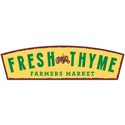 TYME Coupons 2016 and Promo Codes