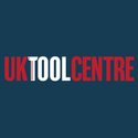UK Tool Centre Coupons 2016 and Promo Codes