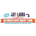 Ultimate Date Night Coupons 2016 and Promo Codes