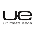 Ultimate Ears Coupons 2016 and Promo Codes