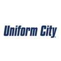 Uniform City Coupons 2016 and Promo Codes