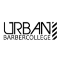 Urban Barber College Coupons 2016 and Promo Codes