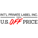 Us Off Price Coupons 2016 and Promo Codes