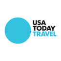 U.S. Traveler Coupons 2016 and Promo Codes